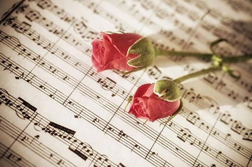 musique-funeraire