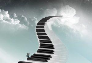 choisir-son-piano-debutant