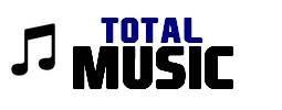 Tout sur la musique