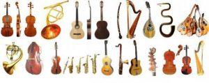 des-instruments-de-musique
