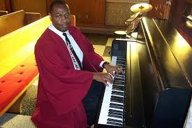 gospel-piano