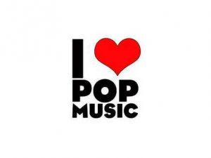 media-nrj-fr%2f436x327%2f2012%2f06%2fla-pop-music_7505