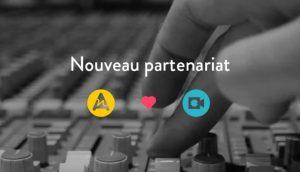 music-partenariat