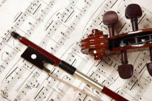 musique-classique-cordes