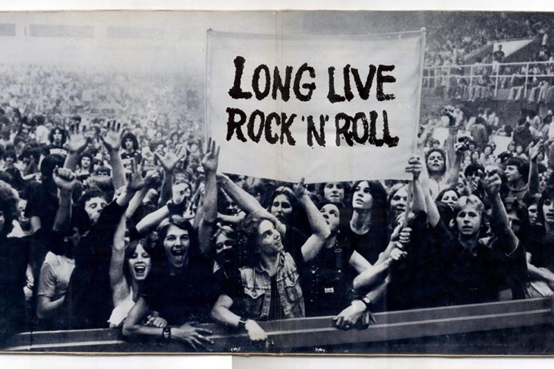 rock-n-roll-festival