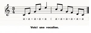 voici_une_vocalise