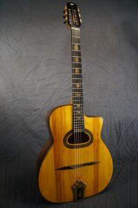 guitarre-manouche