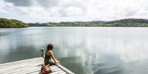 10-Habitudes-quotidiennes-pour-être-une-personne-plus-calme