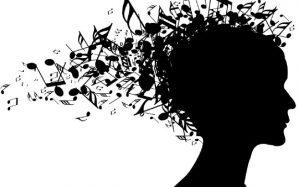musique-et-mc3a9moire1