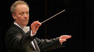 orchestre-emmanuel-Krivine
