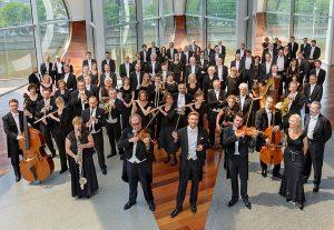 orchestre-liège-musiciens