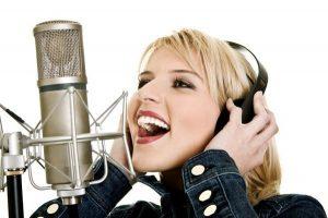 orientation-vocale