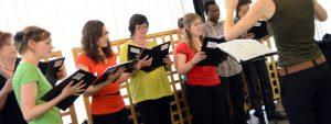 universite-chant-musique-etudiants-licence