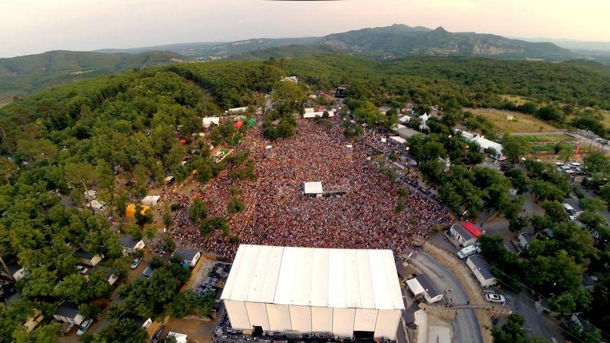 aluna-festival