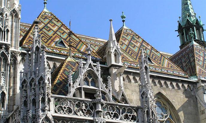 art-gothique