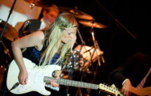 guitar_groov