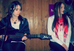 vive_la_music_oser