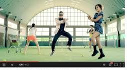 youtube-gangnam-style
